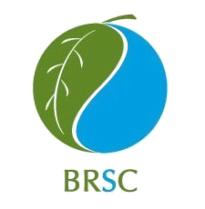 Binghamton Regional Sustainability Coalition