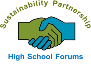sustainability-partnership